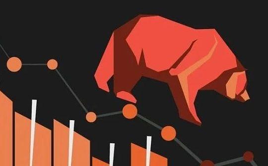 金色荐读丨降温后的区块链市场 才是红利期的开始?