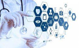 IEEE宣布发布区块链报告 题为:在药品供应链中采用区块链技术
