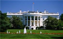 石油市场面临变动 白宫将取消与伊朗协议