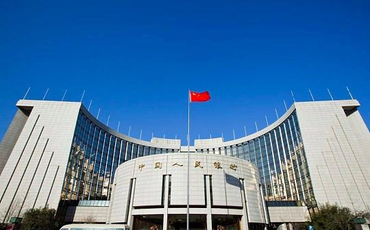 金色荐读|国盛证券:初探中国央行数字货币DCEP