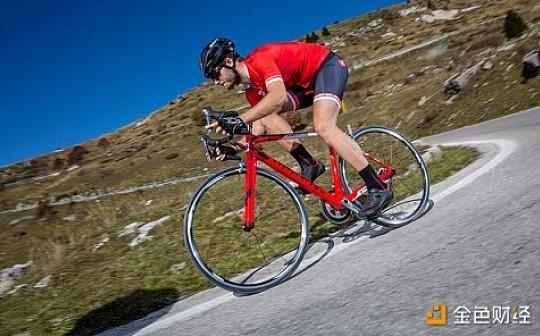 全球最著名山地车十大品牌MARMOT土拨鼠谈传统自行车企业发展