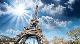 法国临近对ICO发表立场