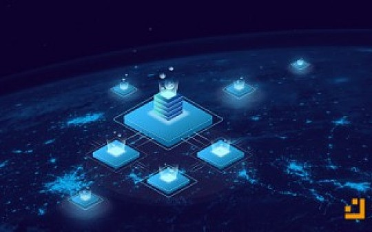 从区块链到Filecoin 我们正在经历什么样的时代?