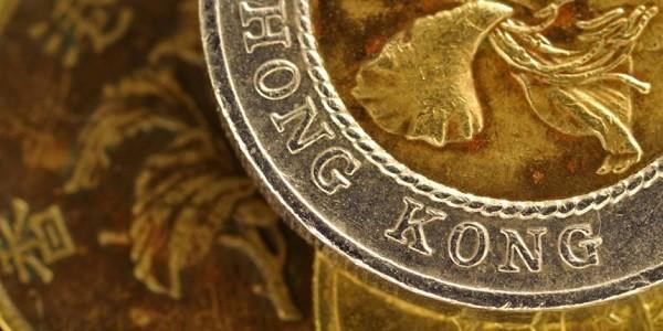 金色前哨丨香港证监会:Libra等稳定币存监管套利风险