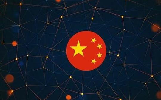 金色早报丨国内利好政策不断 区块链与加密产业迎来爆发期