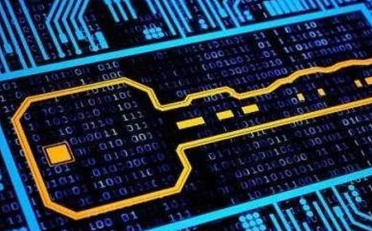 加密技术的未来场景有哪些?