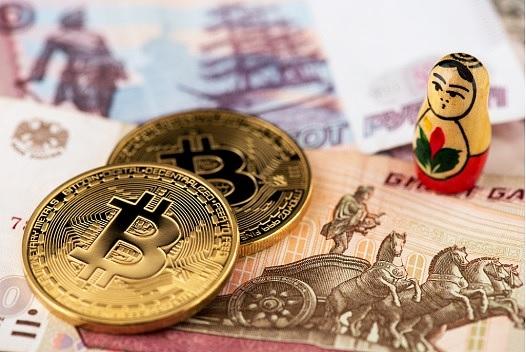 俄罗斯欲发央行数字货币?但这次要向中国学习-宏链财经