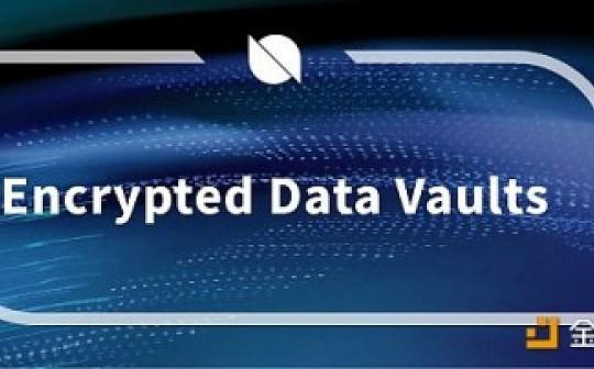 科普 | 隐私保护堪忧?加密数据仓库大显身手