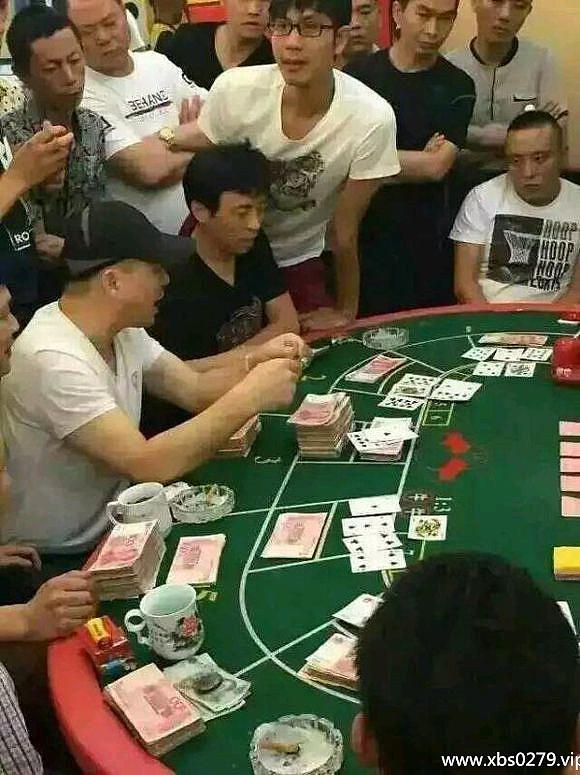 我来揭秘云南境外缅甸果敢老街赌场之疯狂网络赌-第1张图片-营山凉面论坛_免费发布招聘求职工作信息_海内外营山人的精神家园