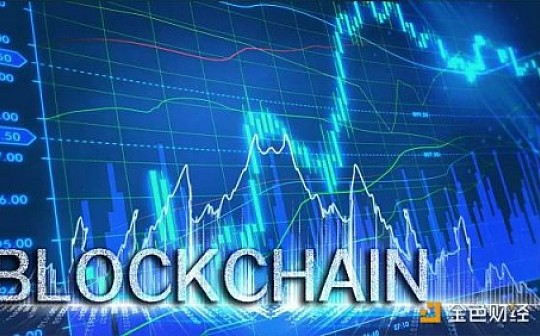 蹭热点的区块链概念股:既收割币圈 又收割股市