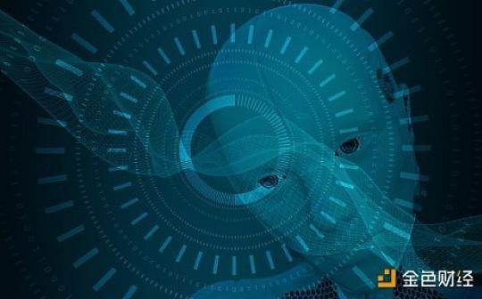 SCRY区块链知识讲堂第11讲: 区块链和AI的关系