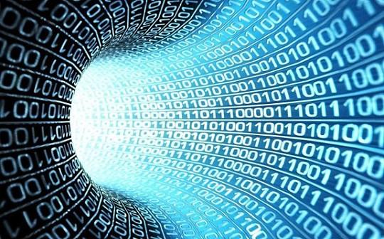 技术周刊 | 7大网络技术社区综合进展-20200213