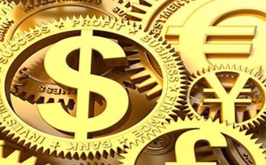 金色荐读|央行数字货币会动摇银行业商业逻辑吗?