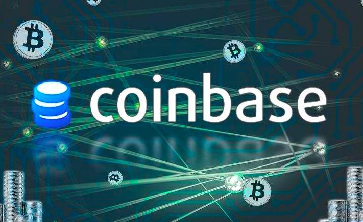 Coinbase:对ASIC友好的PoW币更安全 抗ASIC只会导致挖矿中心化
