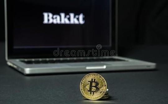 金色早报丨Bakkt将为机构提供BTC托管服务 万事达揭秘退出Libra原因
