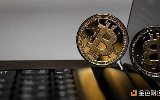 金色荐读 数字法币:非对称监管下的新型全球货币