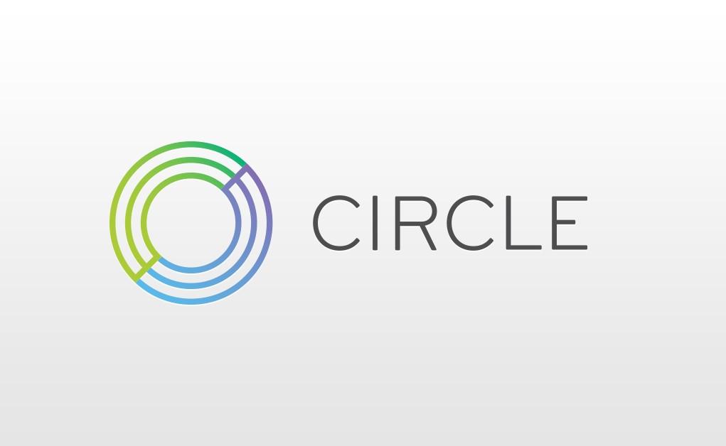 Circle旗下场外交易平台Circle Trading支持BTC和BCC交易