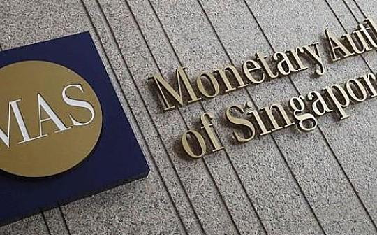 新加坡《支付服务法案》实施在即:加密交易所均需着手申请牌照
