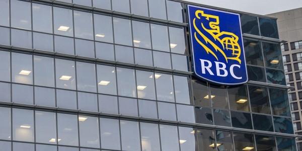 金色前哨丨加拿大皇家银行要推加密货币交易平台了