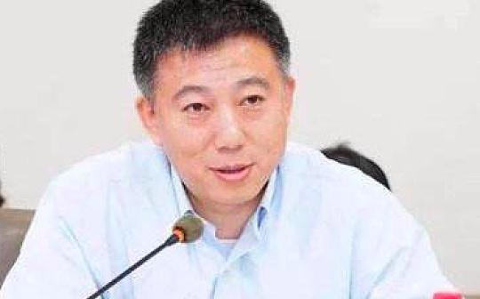 金色早报|央行穆长春:中国版央行数字货币为目前的电子支付系统提供更多冗余性