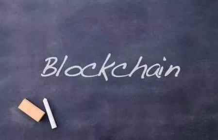 回顾2019年 区块链行业又取得了什么重要进展?