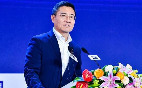 金色现场|中国银行原副行长王永利:到底什么是货币?