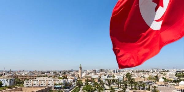 金色前哨丨被营销套路了?突尼斯央行否认发行数字货币