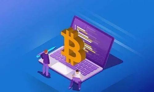 加密货币的巨大差异:CeFi与DeFi插图