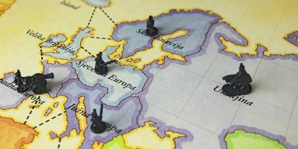 金色深度丨当数字货币形成三大战线 你选择站哪边?