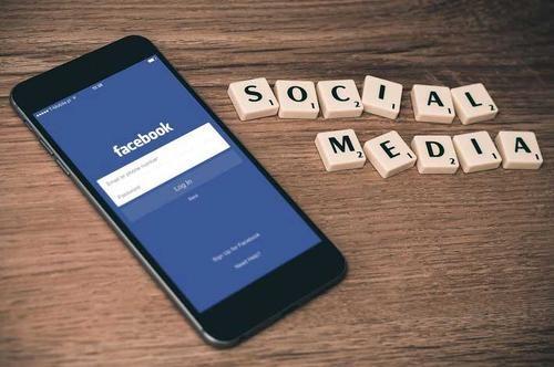 Libra受阻 脸书推支付工具Facebook Pay 这是要挑战微信吗?