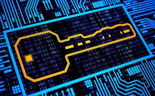 科技日报:区块链之于信息安全 是铠甲还是软肋