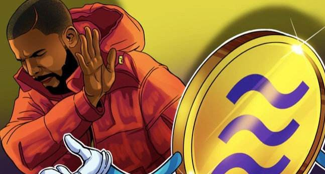 财经观察:美国推进数字货币步履迟缓引发业界担忧