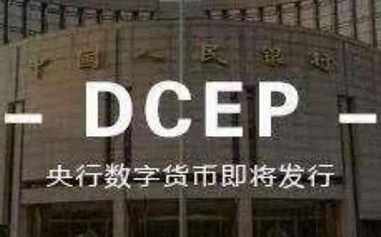 蔡凯龙:央行数字货币的冷思考