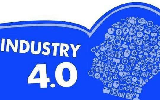 """人民邮电报:""""工业互联网+区块链""""推动实体经济高质量发展"""