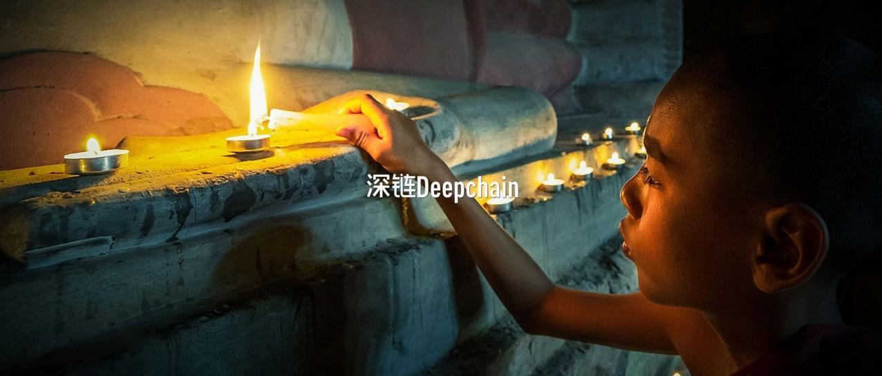 起底维卡币:全球敛财360亿 成员接连被捕 中国信徒仍在