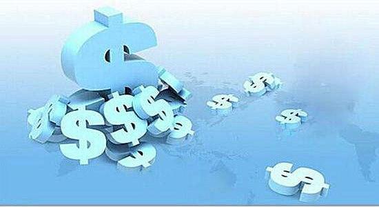 (交易商认为美联储在12月加息的可能性达到88%)