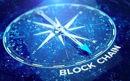 习近平:运用区块链能等前沿技术推动城市管理创新