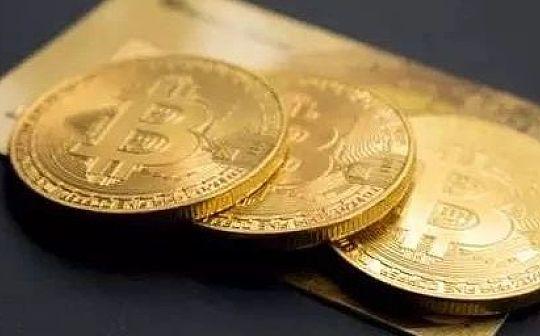 肖飒 :虚拟币严厉整治又开始了?