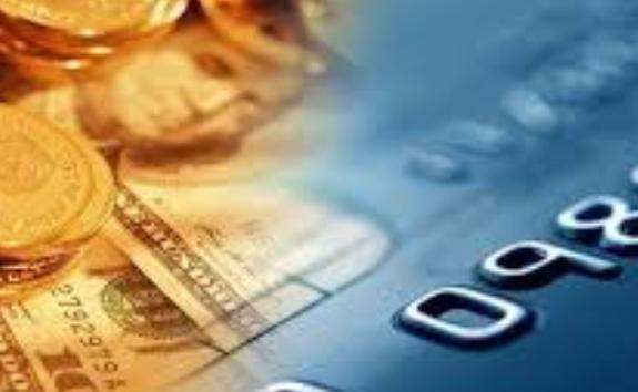 央行数字货币探索路:如何影响现有支付体系