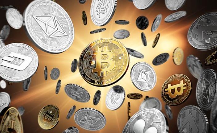 CoinShares 深度报告:一文读懂加密资产的过去现在和未来
