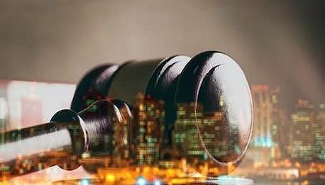 人民法院报:让区块链技术为智慧法院插上科技翅膀