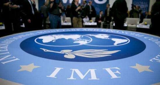 IMF阿德里安:稳定币应与央行储备挂钩 中国央行很可能全球首发CBDC