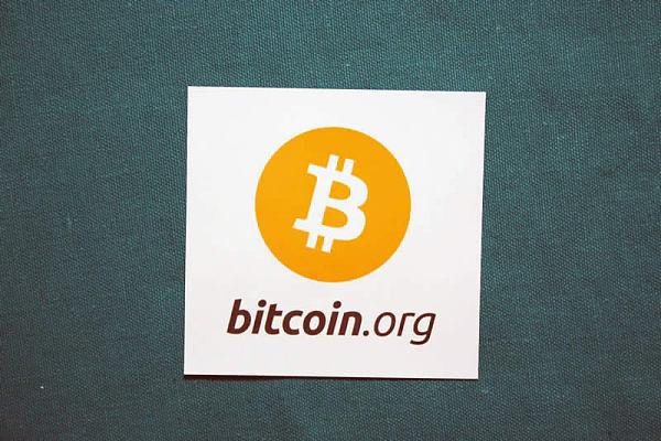 Bitcoin.org拉横幅呼吁反对Segwit2x  列出支持2X的比特币企业及矿工名单Bitcoin.org拉横幅呼吁反对Segwit2x  列出支持2X的比特币企业及矿工名单