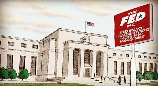 (美元没有收获涨势或许与下任美联储主席的提名有关)