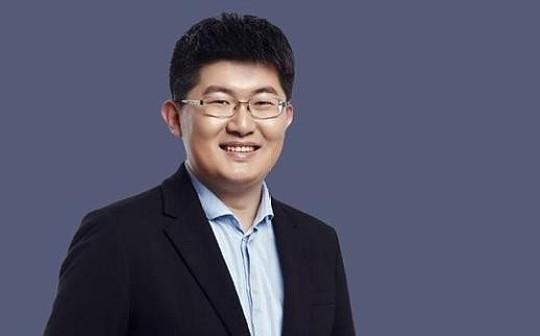 嘉楠CEO张楠赓:未来全球芯片中心在中国