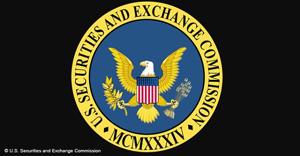 SEC前负责人认为SEC的趋势是远离比特币