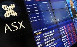 澳大利亚证券交易所要求公共游戏公司展开新的ICO启动