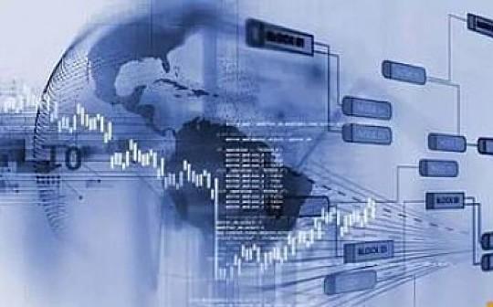 去中心化金融公链Digital Bank缘何能吸引大量顶级投资?