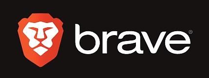 Brave 1.0推出 是结合隐私和基于区块链的数字广告的浏览器