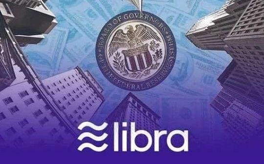 金色荐读丨全球稳定币与金融稳定